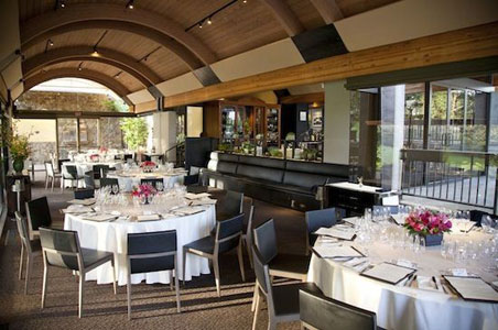 winery-restaurant-adelaide-hills